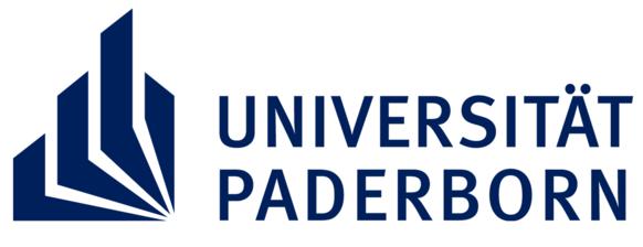 upb_logo