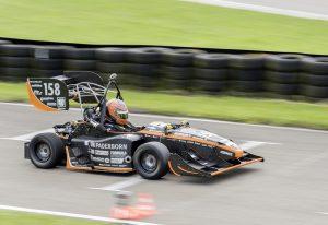 RaceCamp-269-72dpi